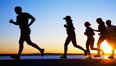 Kapan Sebaiknya Melakukan Olahraga?
