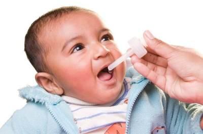 Jangan Keliru Tentang Vaksin untuk Anak, Moms! Ketahui 5 Faktanya Berikut