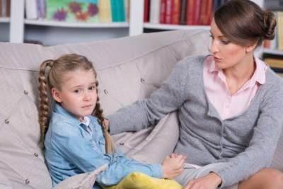 Moms, Berikut Ini 4 Referensi Psikolog Anak di Jakarta
