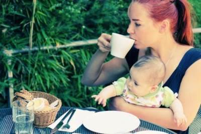 Wah,Ternyata! Ini Daftar Makanan yang Sebaiknya Jangan 'Disentuh' Ibu Menyusui