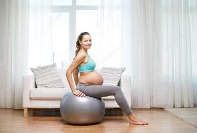 Jenis Olahraga yang Aman untuk Ibu Hamil, Ada Juga Penjelasan tentang Manfaatnya Lho, Moms!