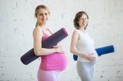 Ibu Hamil, Ikuti Tips Mencegah Wasir Saat Hamil Berikut