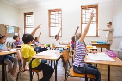 Kapan Anak Siap Masuk Sekolah Dasar?