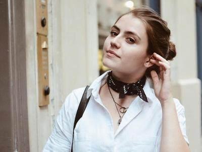 Selalu Tampil Awet Muda Meski Sudah Berumur, Para Wanita Perancis Ternyata Lakukan Hal Ini!