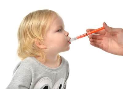 Sebenarnya, Perlukah Anak Diberi Suplemen Sayur dan Buah?