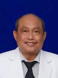 Catat, Moms! Ini Rekomendasi Dokter Anak di Bekasi