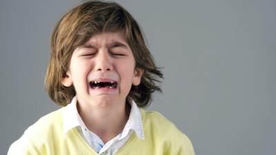 Yuk, Ketahui Macam-macam Terapi untuk Anak Autis, Moms