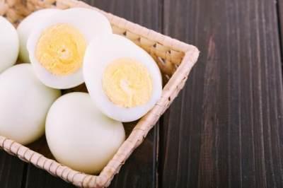 Mau Cepat Hamil? Ini Daftar Makanan Penambah Kesuburan Pria dan Wanita