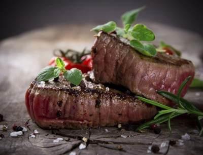 Daftar Makanan Terbaik untuk Menambah Berat Badan Janin