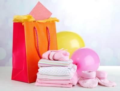 Agar Tidak Boros, Tips Belanja Hemat Kebutuhan Bayi Pertama Kali Ini Wajib Moms Simak
