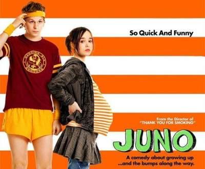 3. Juno