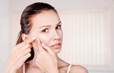 6 Kebiasaan Paling Simpel untuk Mengecilkan Pori-Pori