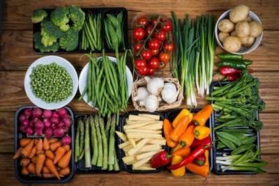 Moms Wajib Tahu! Ini Dia 5 Nutrisi Esensial yang Penting untuk Tumbuh Kembang Balita