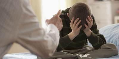 Moms, Ini Tanda Bahwa Kamu Adalah Orang Tua yang Terlalu Strict, Hindari Yuk!