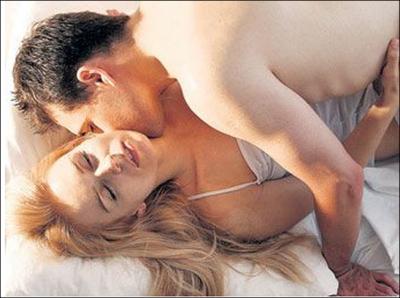 Seksomnia; Melakukan Hubungan Seks Saat Tidur? Kok Bisa? Simak Penjelasannya!