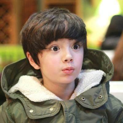 Daniel Hyunoo Lachapelle