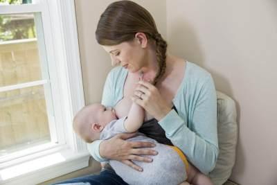 Bayi Bingung Puting? Begini Cara Mengatasinya, Moms!