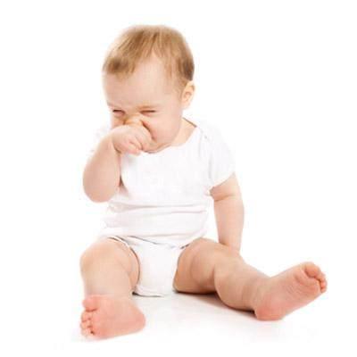 Penting Moms! Ketahui Penyebab Bayi Tidak Mau Minum Susu Formula Tiba-tiba