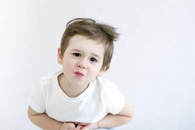 Penting Moms Tahu, Begini 7 Cara Mengatasi Sembelit pada Bayi!