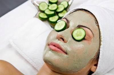 4. Gunakan Masker