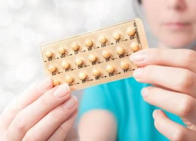 Sudah Tahu 6 Fakta Menarik Tentang Pil KB Ini, Moms?