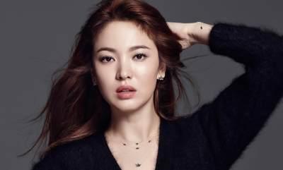 Rambut Sehat ala Selebriti Korea dengan Hair Care Routine di Rumah