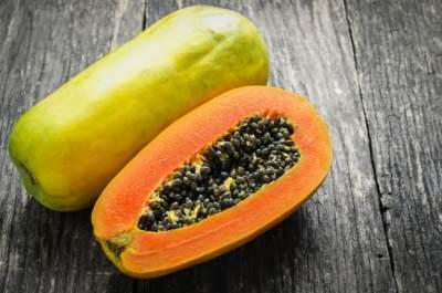 Super Food! Ini 5 Makanan Penambah Tinggi Badan Bayi Usia 10 Bulan