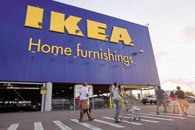 Moms, Intip Tips Praktis Cara Berbelanja di IKEA Ini!