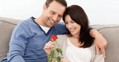 Ssst! Ini Lho Rahasia Membuat Suami Cuek Menjadi Lebih Perhatian