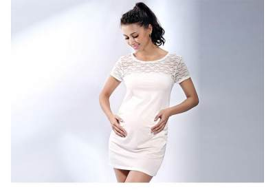 Eits, Jangan Digunakan! Fashion Item Ini Sebaiknya Moms Hindari Selama Hamil