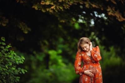 Cara Memilih Bra yang Tepat untuk Ibu Hamil