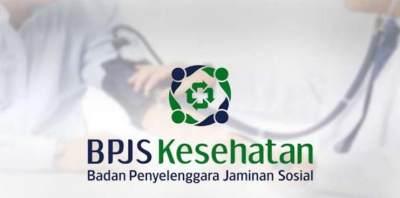 Apa Syarat-syarat Persalinan yang Ditanggung BPJS? Ini Jawabannya!