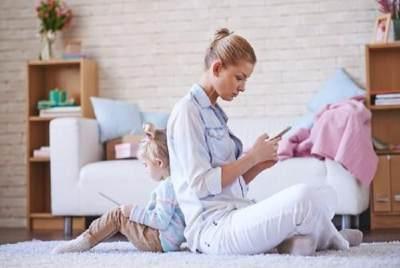 Sempat Diblokir, Aplikasi Tik Tok Kini Dibuka Kembali, Ini yang Perlu Moms Lakukan!