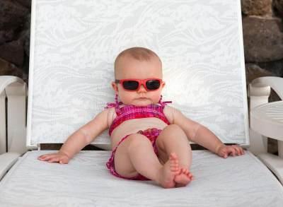 4. Bayi Prematur Perlu Perhatian Khusus