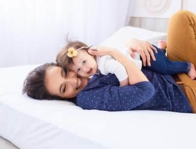 Moms Ingin Punya dan Hamil Anak Perempuan? Ini Tipsnya!