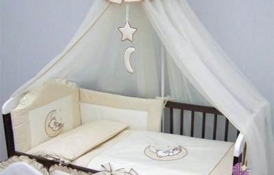 Jangan Salah Memilih Kasur untuk Bayi Baru Lahir, Ini Tipsnya!