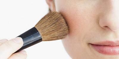 Primer Membuat Makeup Lebih Tahan Lama