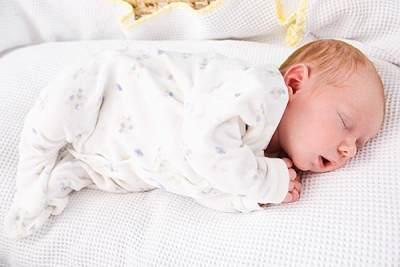 Ini Jenis Penyakit Akibat Kurang Gizi Pada Bayi dan Balita