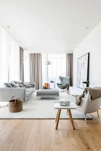 Yuk, Tata Interior Ruangan Sempit di Rumah Agar Tampak Lebih Luas dengan Tips Berikut!