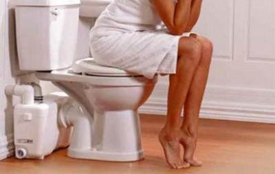 5 Manfaat Minum Air Putih Saat Bangun Tidur yang Wajib Moms Tahu