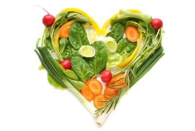 Tidak Disangka, Inilah 5 Manfaat Jadi Vegetarian yang Bisa Didapat
