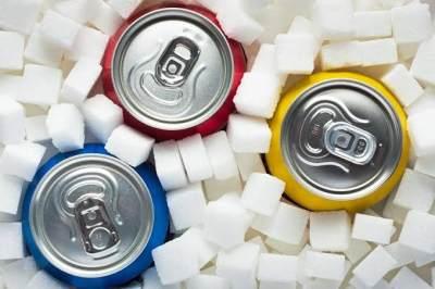 Meningkatkan Risiko Diabetes
