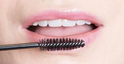 Jangan Langsung Membuang Makeup yang Expired, Moms Bisa Memanfaatkannya dengan 4 Tips Ini!