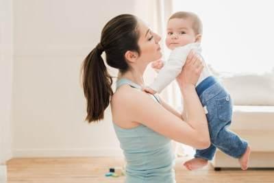 Jangan Salah, Ini Lho Manfaat dari Asuransi Kesehatan untuk Ibu Hamil yang Harus Mommy Tahu!