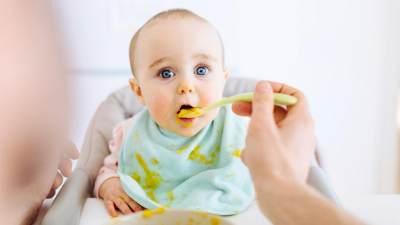 Moms, Ini Tips dan Resep Makanan Pendamping ASI 10 Bulan dengan Slow Cooker