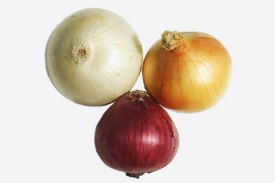 Resep Masakan: Lezat! Mudah Tapi Mewah, Resep French Onion Soup Ini Wajib Moms Coba