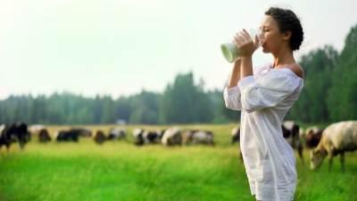 Masih Ragu Sama Manfaat Susu untuk Kecantikan Tubuh? Yuk, Simak di Sini!