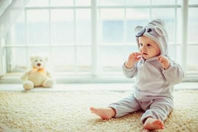 Sunat Anak Laki-laki, Sebaiknya Saat Masih Bayi atau Tidak?