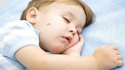 Tips Mengobati Bentol-bentol pada Kulit Bayi Akibat Digigit Nyamuk Secara Alami