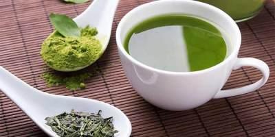 Cegah dan Katakan Tidak Pada Kanker Payudara dengan Melakukan Diet Berikut!